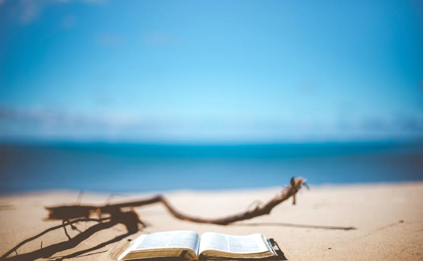 How to Develop Your Reading Habit:6 Easy and HelpfulSteps.